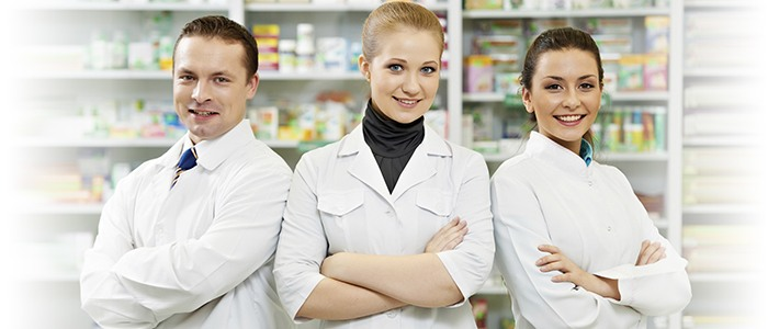 pharmacist-1006