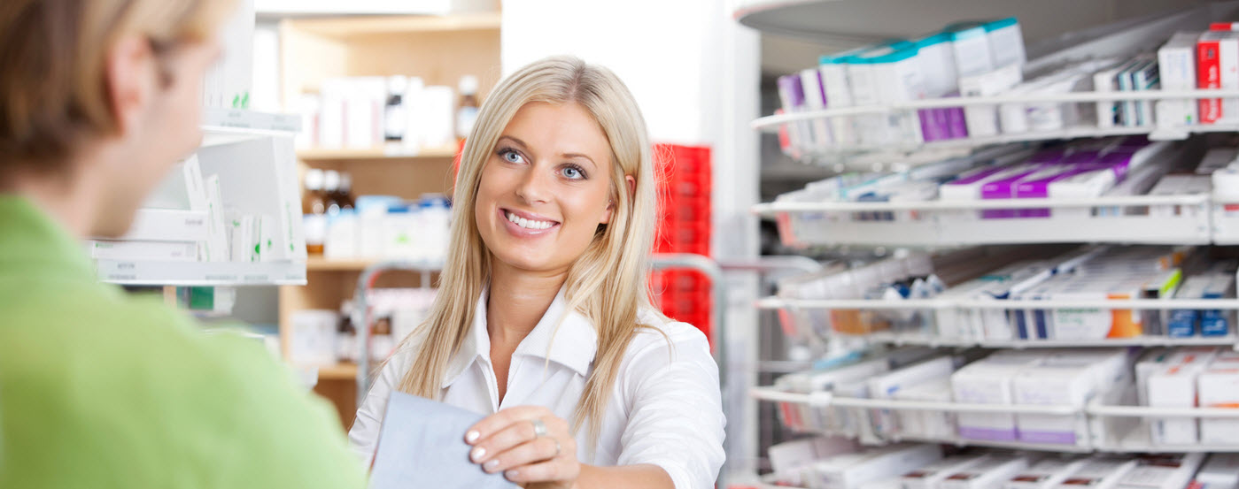 gallery-pharmacy-about-us